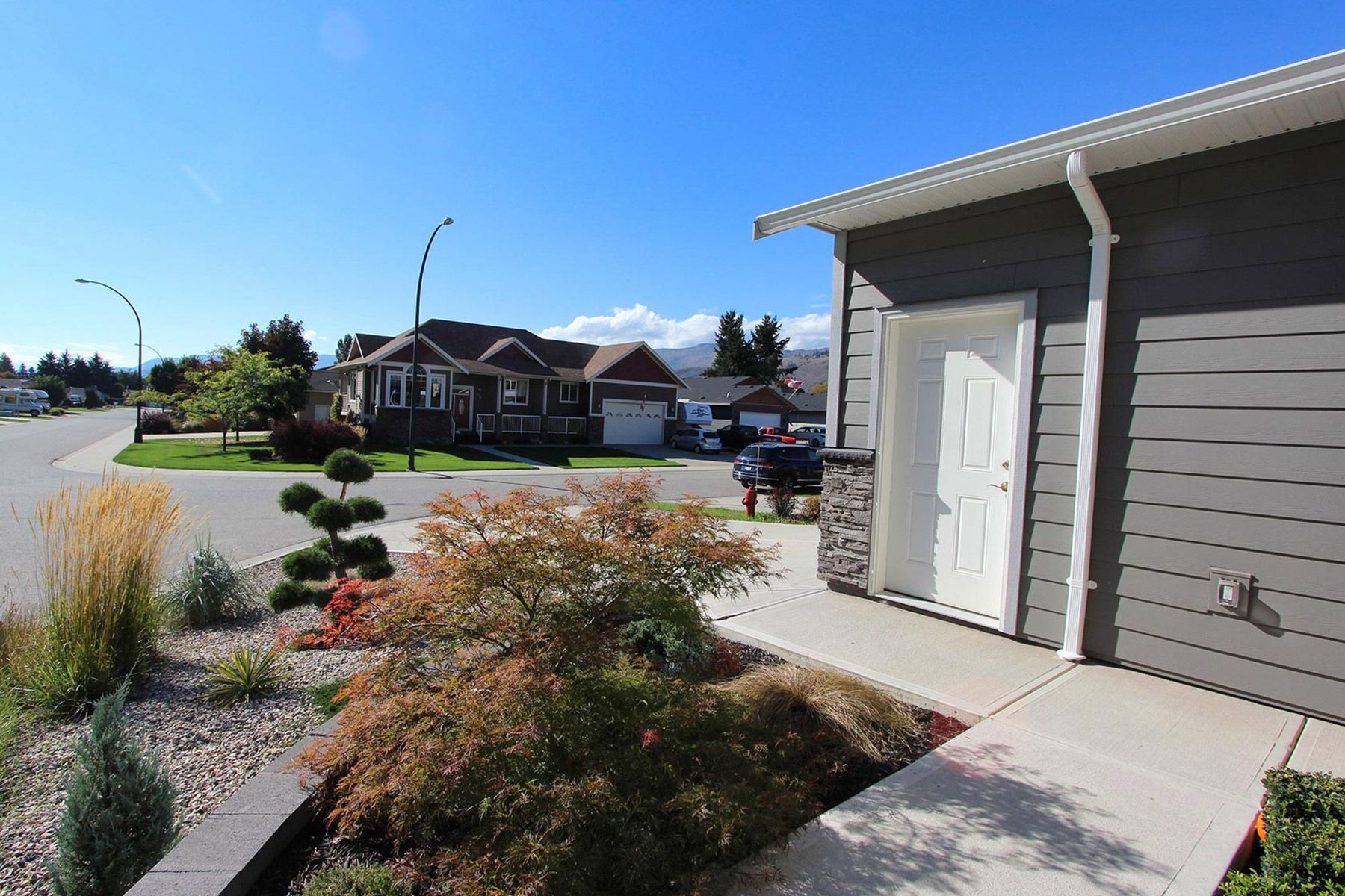 Photo 7: Photos: 199 Ash Drive in Chase: House for sale : MLS®# 10223046