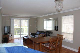 Photo 7: 60 65367 KAWKAWA LAKE Road in Hope: Hope Kawkawa Lake Manufactured Home for sale : MLS®# R2155774