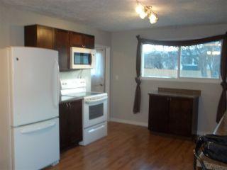 Photo 6: 99 S 5TH Avenue: Williams Lake - City House for sale (Williams Lake (Zone 27))  : MLS®# R2136474