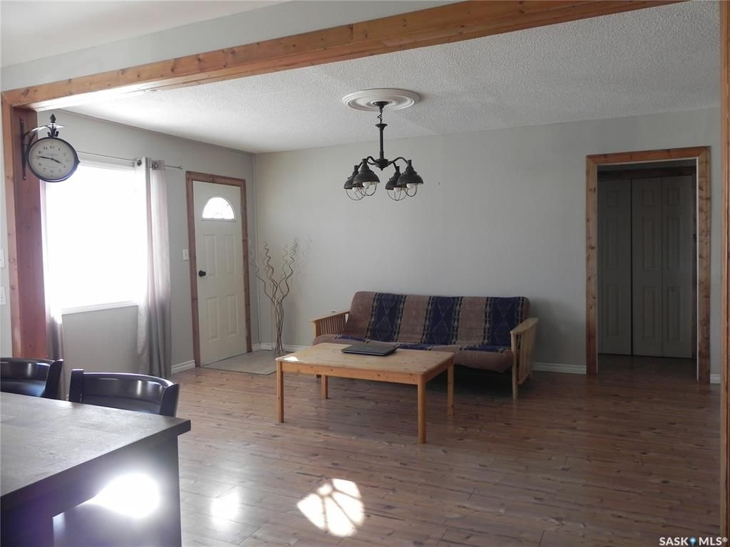 Photo 15: Photos: 217 William Street in Manitou Beach: Residential for sale : MLS®# SK845291