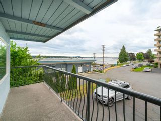 Photo 45: 12 Rosehill St in : Na Brechin Hill Multi Family for sale (Nanaimo)  : MLS®# 876965