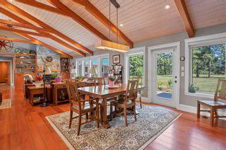 Photo 20: 9023 Clarkson Ave in : CV Merville Black Creek House for sale (Comox Valley)  : MLS®# 878150