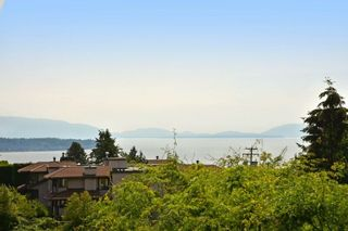 "Photo 20: 304 1551 FOSTER Street: White Rock Condo for sale in ""Sussex House"" (South Surrey White Rock)  : MLS®# R2091761"