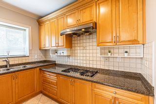 Photo 11: 8500 PIGOTT Road in Richmond: Saunders House for sale : MLS®# R2620624