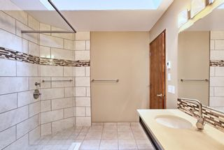 Photo 24: 83 Edgepark Villas NW in Calgary: Edgemont Row/Townhouse for sale : MLS®# A1130715
