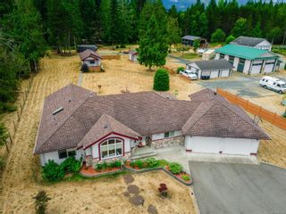 Photo 65: 2038 Pierpont Rd in Coombs: PQ Errington/Coombs/Hilliers House for sale (Parksville/Qualicum)  : MLS®# 881520