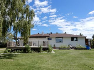 Photo 7: 30072, 30076 284 Range Road: Rural Mountain View County Detached for sale : MLS®# A1013536