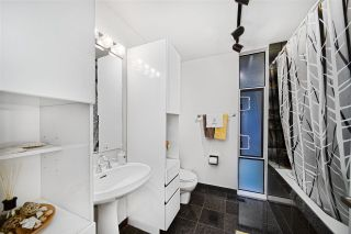 Photo 18: 1040 CRESTLINE Road in West Vancouver: British Properties House for sale : MLS®# R2580318
