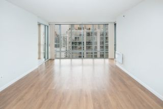 Photo 8: 2506 950 CAMBIE Street in Vancouver: Yaletown Condo for sale (Vancouver West)  : MLS®# R2147008