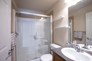 Photo 15: 304 9108 MARY STREET in Chilliwack: Chilliwack W Young-Well Condo for sale : MLS®# R2282838