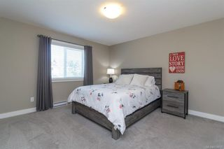 Photo 14: 1226 McLeod Pl in Langford: La Happy Valley House for sale : MLS®# 839612