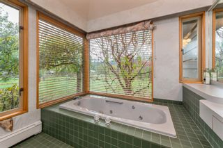 Photo 21: 903 Bradley Dyne Rd in : NS Ardmore House for sale (North Saanich)  : MLS®# 870746