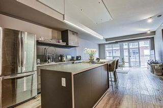 Photo 6: 410 63 Inglewood Park SE in Calgary: Inglewood Apartment for sale : MLS®# A1143741