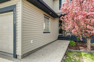 Photo 3: 1330 RUTHERFORD Road in Edmonton: Zone 55 House for sale : MLS®# E4246252