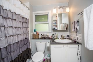 Photo 24: 12065 208 Street in Maple Ridge: Northwest Maple Ridge House for sale : MLS®# R2566215