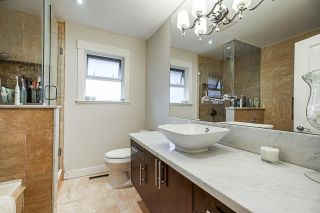 Photo 13: 2190 PAULUS Crescent in Burnaby: Montecito House for sale (Burnaby North)  : MLS®# R2390942