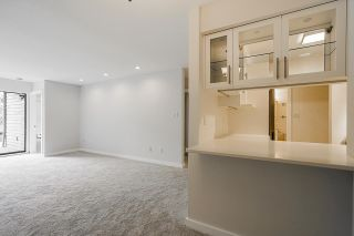 """Photo 12: 201 1549 KITCHENER Street in Vancouver: Grandview Woodland Condo for sale in """"DHARMA DIGS"""" (Vancouver East)  : MLS®# R2600930"""