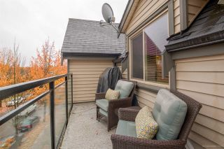 Photo 6: PH1 2709 VICTORIA DRIVE in Vancouver: Grandview VE Condo for sale (Vancouver East)  : MLS®# R2120662