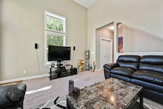 Photo 16: 36 28 Heritage Drive: Cochrane Row/Townhouse for sale : MLS®# A1121669