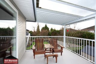 """Photo 46: 10555 239 Street in Maple Ridge: Albion House for sale in """"The Plateau"""" : MLS®# R2539138"""