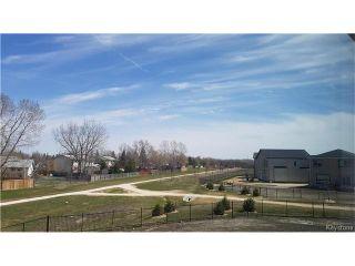 Photo 13: 34 Vesper Court in Winnipeg: Westdale Residential for sale (1H)  : MLS®# 1710446