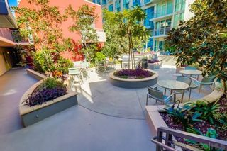 Photo 71: SAN DIEGO Condo for sale : 2 bedrooms : 1240 India Street #2201