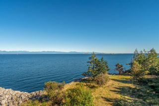 Photo 13: 510 3555 Outrigger Rd in : PQ Nanoose Condo for sale (Parksville/Qualicum)  : MLS®# 862236
