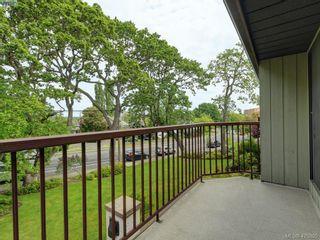 Photo 21: 303 1655 Begbie St in VICTORIA: Vi Fernwood Condo for sale (Victoria)  : MLS®# 839169
