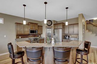 Photo 5: 394 FAIRWAY Road in White City: Residential for sale : MLS®# SK849211