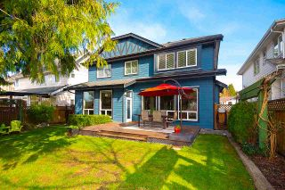 "Photo 27: 8447 108 Street in Delta: Nordel House for sale in ""Terella at Sunstone"" (N. Delta)  : MLS®# R2553999"