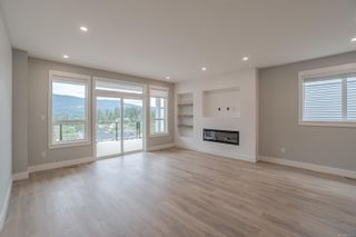 Photo 3: 4471 Wellington Rd in : Na Diver Lake Half Duplex for sale (Nanaimo)  : MLS®# 882995