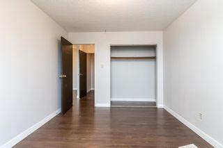 Photo 18:  in Edmonton: Zone 29 Condo for sale : MLS®# E4261180