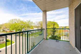 Photo 2: 425 11325 83 Street in Edmonton: Zone 05 Condo for sale : MLS®# E4247636