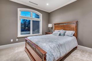 Photo 14: 1013 RAVENSWOOD Drive: Anmore House for sale (Port Moody)  : MLS®# R2219061