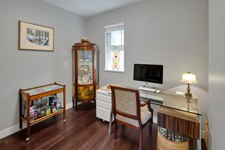 "Photo 15: 2315 MCLEAN Drive in Vancouver: Grandview Woodland Townhouse for sale in ""EcoViva"" (Vancouver East)  : MLS®# R2514438"