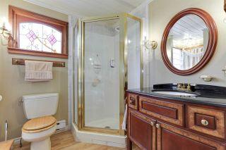 "Photo 34: 5180 1A Avenue in Delta: Pebble Hill House for sale in ""PEBBLE HILL"" (Tsawwassen)  : MLS®# R2550733"