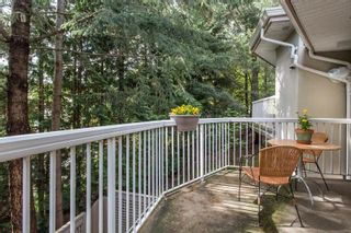 """Photo 8: 3406 AMBERLY Place in Vancouver: Champlain Heights Townhouse for sale in """"TIFFANY RIDGE"""" (Vancouver East)  : MLS®# R2574935"""