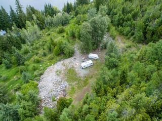 Photo 13: 3560 Eagle Bay Road, in Eagle Bay: Vacant Land for sale : MLS®# 10240459
