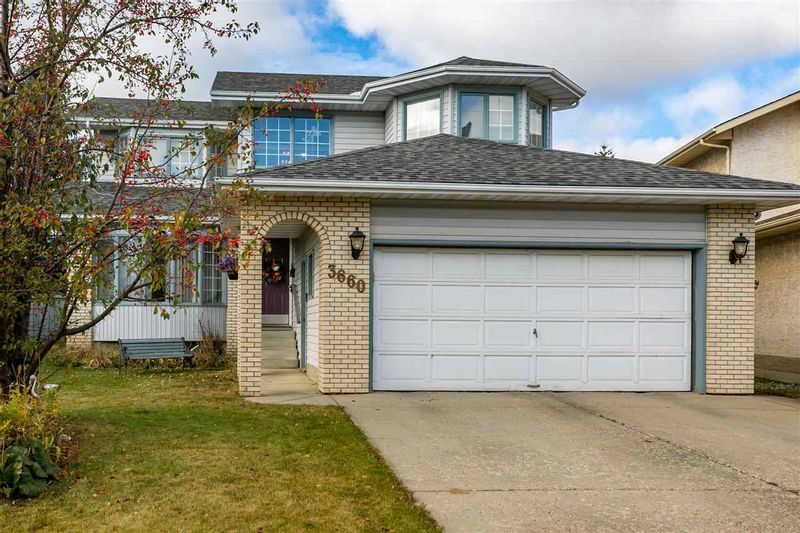 FEATURED LISTING: 3660 33 Street Edmonton