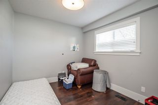 Photo 22: 31929 ROYAL Crescent in Abbotsford: Abbotsford West House for sale : MLS®# R2583237