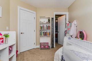 Photo 16: 125 901 4th Street South in Martensville: Residential for sale : MLS®# SK850141