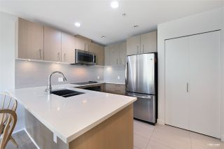 Photo 4: 201 5981 GRAY Avenue in Vancouver: University VW Condo for sale (Vancouver West)  : MLS®# R2480439