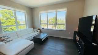 """Photo 7: 309 4033 MAY Drive in Richmond: West Cambie Condo for sale in """"Spark"""" : MLS®# R2608927"""