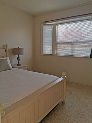 Photo 16: 5774 ARGYLE Street in Vancouver: Killarney VE House for sale (Vancouver East)  : MLS®# R2569588