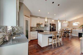 Photo 18: 57 Southbridge Crescent: Calmar House for sale : MLS®# E4254378