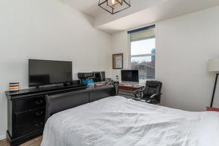 Photo 16: 348 10403 122 Street in Edmonton: Zone 07 Condo for sale : MLS®# E4264331