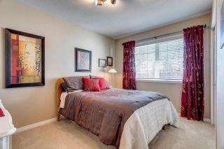 Photo 21: 94 HERITAGE Terrace: Sherwood Park House for sale : MLS®# E4266213