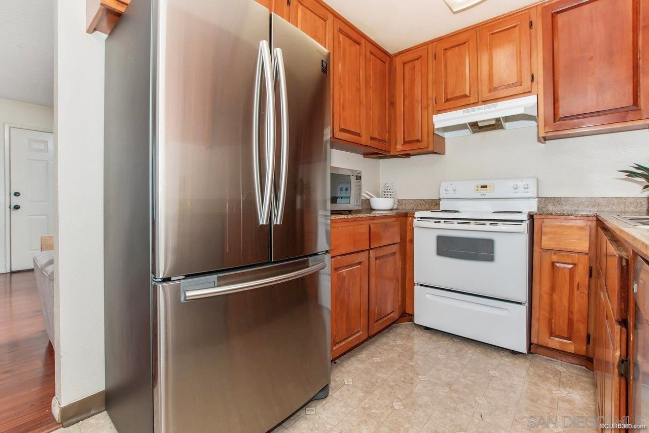 Main Photo: SPRING VALLEY Condo for sale : 2 bedrooms : 3557 Kenora Dr #32