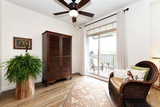 "Photo 10: 45 23281 KANAKA Way in Maple Ridge: Cottonwood MR Townhouse for sale in ""Woodridge"" : MLS®# R2579015"