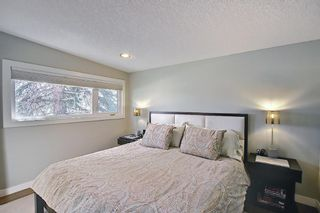 Photo 17: 4116 Varsity Drive NW in Calgary: Varsity Detached for sale : MLS®# A1105835